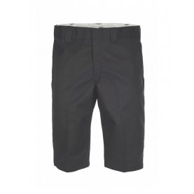 Dickies WR803 slim fit shorts-20
