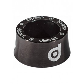 District S-Series Volcano top cap-20