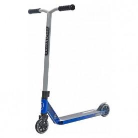 Dominator Ranger pro scooter