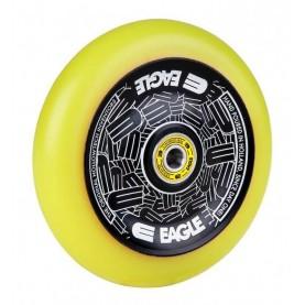 Eagle Hollowtech 115 mm hjul