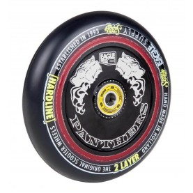 Eagle Hardline 2 Layer hollowtech 115 mm wheel
