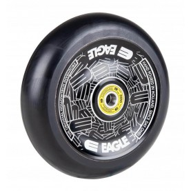 Eagle Radix Hollowtech 115 mm wheel