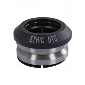 Ethic DTC integrated scooter headset
