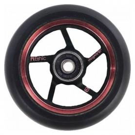 Ethic DTC Mogway hjul til løbehjul