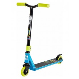 HangUp Outlaw III scooter