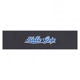 Hella Grip Classic Santorini griptape