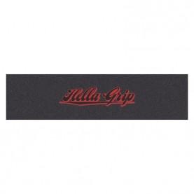 Hella Grip Classic wolfpack griptape