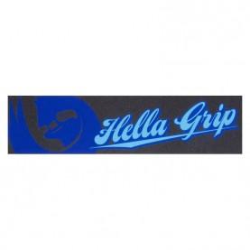 Hella Grip Combo Logo Stunt scooter griptape