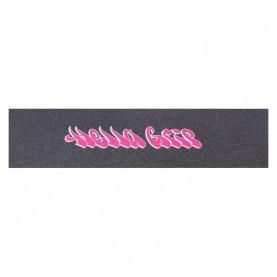Hella Grip Pink Panther griptape