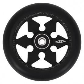 JP Ninja 6-spoke pro scooter wheels