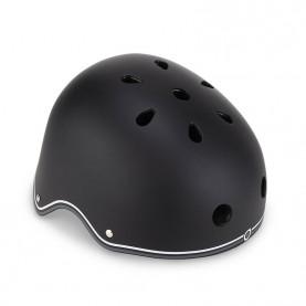 Globber Primo hjelm