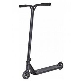 Longway Precinct complete scooter