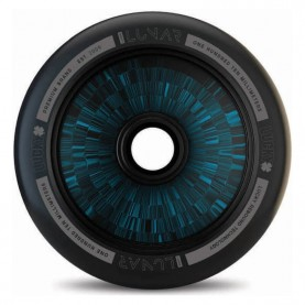 Lucky Lunar Hypnotic 110 mm wheel