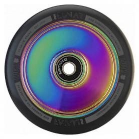 Lucky Lunar Neochrome 110 mm wheel