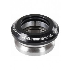Revolution Supply integrated headset-20