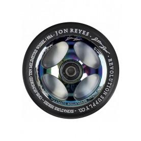 Revolution Supply Jon Reyes hjul neochrome