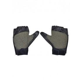 Roces handsker-20