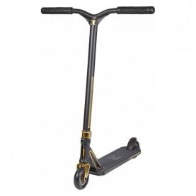 Root Industries Invictus stunt scooter