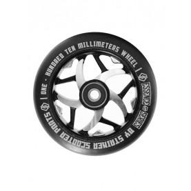 Striker Essence hjul