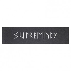 Supremacy griptape løbehjul
