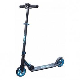 Tempish Nixin 125 AL folding scooter