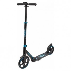 Tempish Nixin 200 AL commuter scooter
