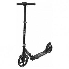Tempish Nixin 230 AL commuter scooter