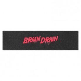 Tilt Brain Drain griptape