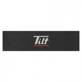 Tilt Double Bar 6,5 pro scooter griptape