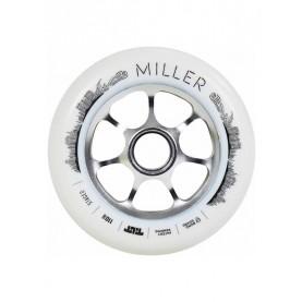 Tilt Isaac Miller hjul