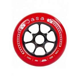Tilt Jordan Jasa signature hjul