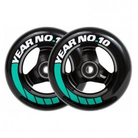 Tilt Ten Years pro scooter wheel