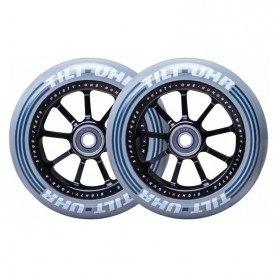 Tilt UHR pro scooter wheels