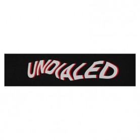 Undialed griptape - Wavy