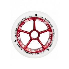 UrbanArtt Maxime hjul 125 mm-20