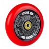 Eagle Hollowtech 115 mm wheel