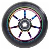 Ethic DTC Incube hjul til løbehjul