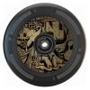 Lucky Lunar TAG 110 mm wheel
