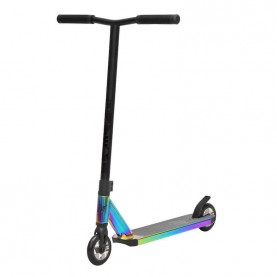 Invert TS1.5 complete scooter V2