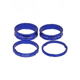 A2Z headset spacer