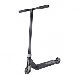 Addict Defender pro scooter