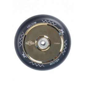 AO Helium wheel 110 mm