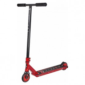 AO Maven complete scooter