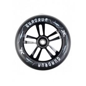 AO Quadrum 10 star 110 mm wheel