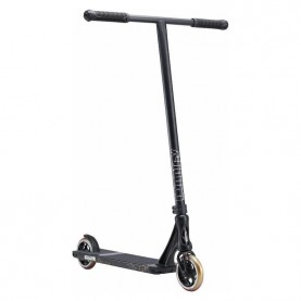 Blunt Prodigy S8 complete scooter