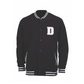 Dickies Utah College jakke