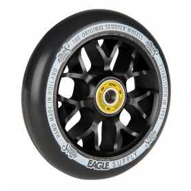 Eagle Standard X6 110 mm wheel