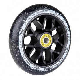 Eagle Standard X6 Candy pro scooter wheel