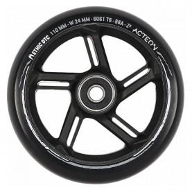 Ethic Acteon 110 mm wheel