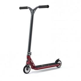Fuzion Z350 2021 pro scooter